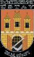 Pohřební ústav HL.M. Prahy